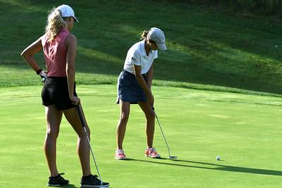 CSN_0842_mcd girls golf