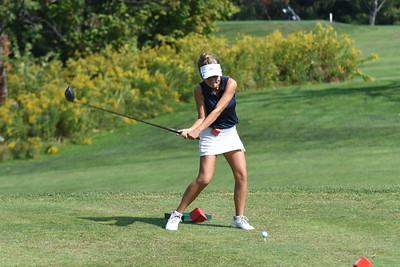 CSN_0801_mcd girls golf