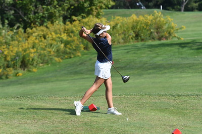CSN_0805_mcd girls golf