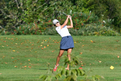 CSN_0837_mcd girls golf