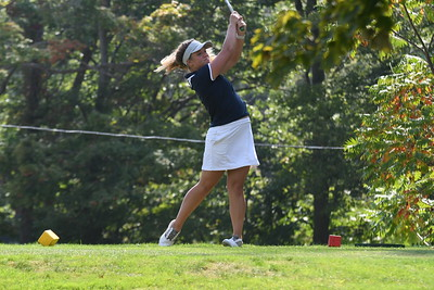 CSN_0810_mcd girls golf