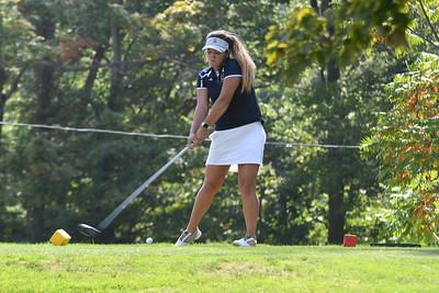 CSN_0808_mcd girls golf