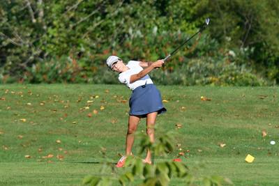 CSN_0836_mcd girls golf