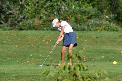 CSN_0835_mcd girls golf