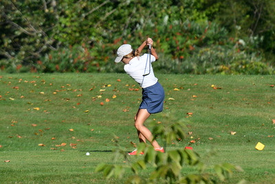CSN_0833_mcd girls golf