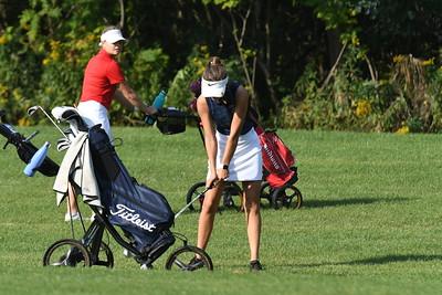 CSN_0848_mcd girls golf