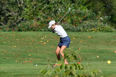 CSN_0834_mcd girls golf