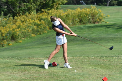 CSN_0802_mcd girls golf