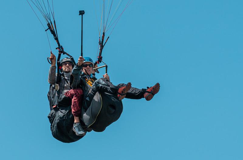 Hang Gliding-3