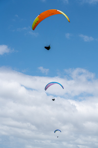 Hang Gliding-2