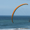 Hang Gliding-1