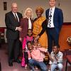 Funeka Wanner's Baptism -9