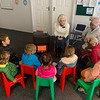 Knysna Primary