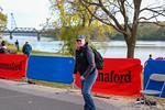 Half Marathon-0008