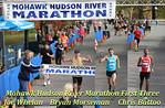 Marathon Male Winners