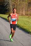 Marathon-0006