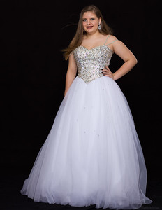 Gown-13