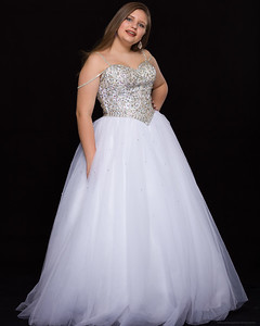 Gown-30