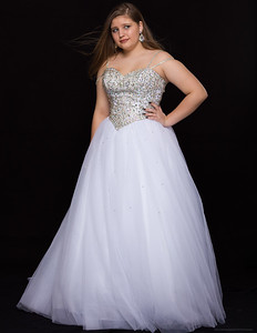 Gown-31