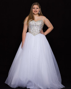 Gown-5