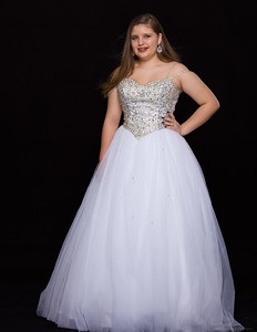 Gown-16