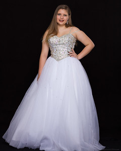 Gown-4