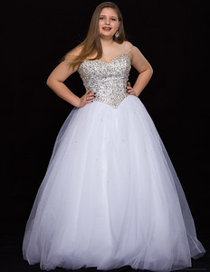 Gown-20