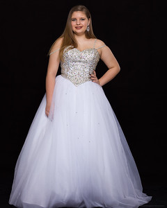Gown-6