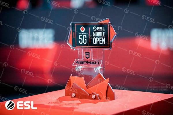 ESL_Mobile_Open_Season1-Finals__22