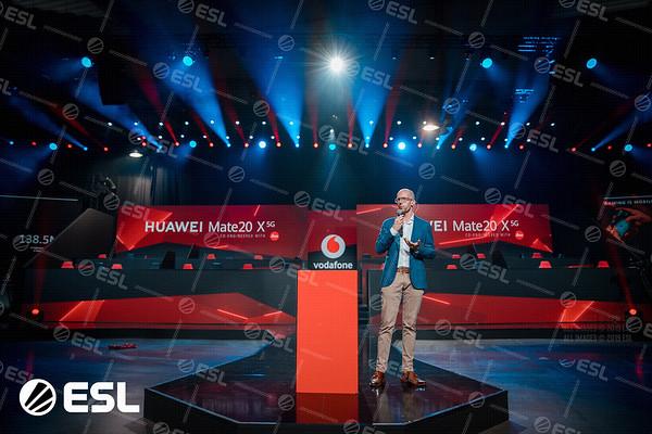ESL_Mobile_Open_Season1-Finals__28