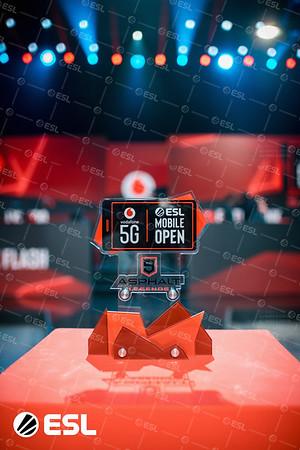 ESL_Mobile_Open_Season1-Finals__6