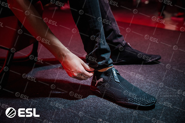 ESL_Mobile_Open_Season1-Finals__20