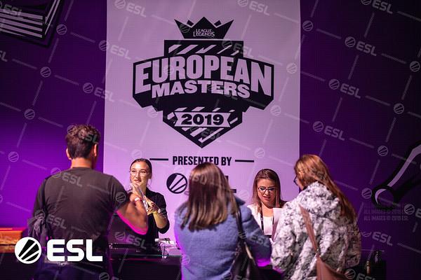 20190928_Tomasz-Prokop_EU-Masters-summer-2019_Katowice_00011