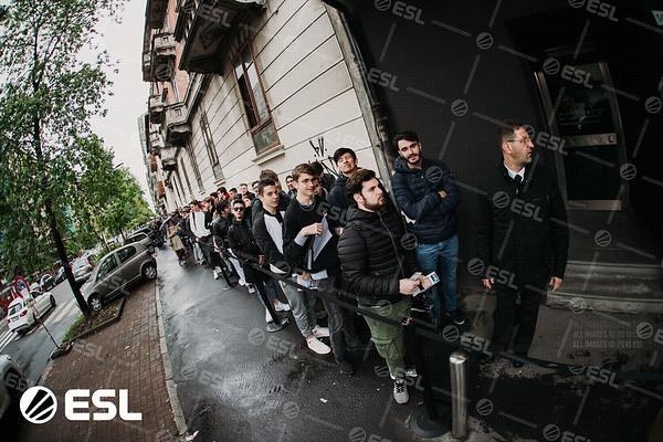 20190518_PAWEL-BASTRZYK_R6-MILAN_00196