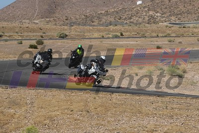 Product OptionsHigh Resolution JPEG (1st Image) $30.00 USDHigh Resolution JPEG (Additional Images) $15.00 USDOne Day Event Photo Package (1 Rider/Driver-Download or Mail CD) $98.00 USDTwo Day Event Photo Package (1 Rider/Driver-Download or Mail CD) $148.00 USD8.5 x 11 Glossy Print $30.00 USD11 x 14 Glossy Print $40.00 USD13 x 19 Glossy Print $50.00 USD24 x 36 Glossy Print $110.00 USD11 oz Coffee Mug $35.00 USD4 ft x 2 ft Banner $130.00 USD