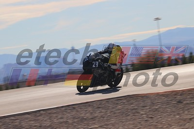 <Product OptionsHigh Resolution JPEG (1st Image) $30.00 USDHigh Resolution JPEG (Additional Images) $15.00 USDOne Day Event Photo Package (1 Rider/Driver-Download or Mail CD) $98.00 USDTwo Day Event Photo Package (1 Rider/Driver-Download or Mail CD) $148.00 USD8.5 x 11 Glossy Print $30.00 USD11 x 14 Glossy Print $40.00 USD13 x 19 Glossy Print $50.00 USD24 x 36 Glossy Print $110.00 USD11 Oz Coffee Mug $35.00 USD4 ft x 2 ft Banner $130.00 USD