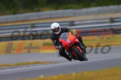 Product OptionsHigh Resolution JPEG (1st Image) $30.00 USDHigh Resolution JPEG (Additional Images) $15.00 USDThree Day Event Photo Package (1 Rider/Driver-Download or Mail CD) $198.00 USDTwo Day Event Photo Package (1 Rider/Driver-Download or Mail CD) $148.00 USD8.5 x 11 Glossy Print $30.00 USD11 x 14 Glossy Print $40.00 USD13 x 19 Glossy Print $50.00 USD24 x 36 Glossy Print $110.00 USD11 Oz Coffee Mug $35.00 USD4 ft x 2 ft Banner $130.00 USD