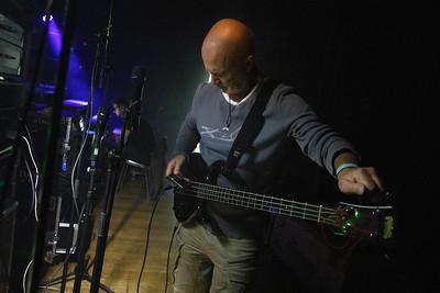 Richard Muller, Ondrej Soukup, Michael Kocab tour 2019 CZ SK
