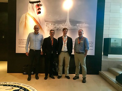 KAUST CONFERENCE