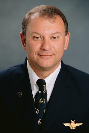 NJASAP - Professional Portraits and Headshots Columbus Ohio