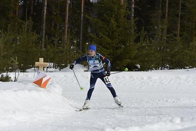Nina Kärnä