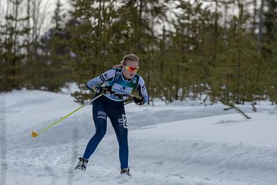 Aino Rantala