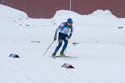 Matias Maijala. Kuva: Timo Mikkola