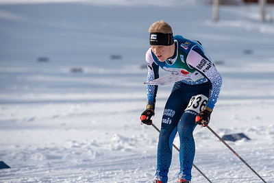 Roni-Ville Rissanen. Kuva: Paula Lehtomäki