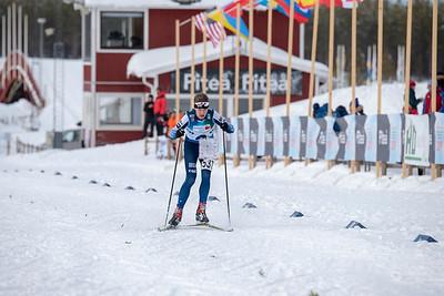 Akseli Virtanen. Kuva: Paula Lehtomäki