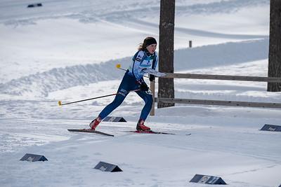 Kaisa Klemettinen. Kuva: Paula Lehtomäki