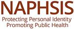 naphsis-logo