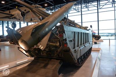 20190210 Militair Museum GVW_0017