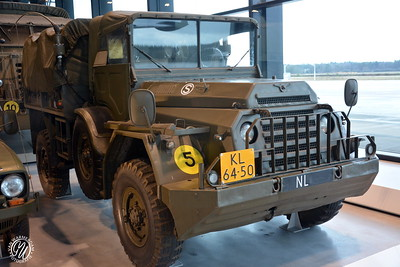 20190210 Militair Museum GVW_0021