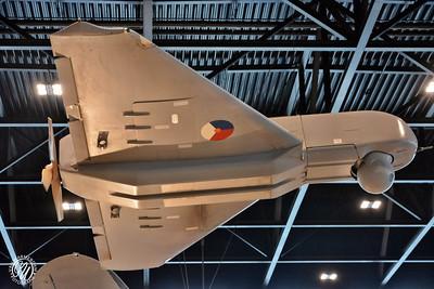 20190210 Militair Museum GVW_0011